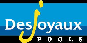 Desjoyaux Startseite